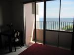 Mactancondo236-balconyview