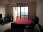 Mactancondo236-bed-balcony
