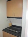 Mactancondo236-cooking-area