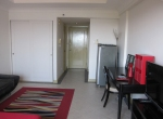 Mactancondo236-hallway