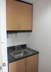 Mactancondo236-kitchen-sink