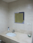 Mactancondo236-sink
