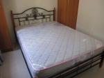 MactanHouse237-Bedroom1Bed