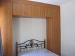 MactanHouse237-Bedroom1Cabinets