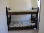 MactanHouse237-bedroom2
