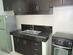 MactanHouse237-Kitchen