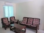 MactanHouse237-Sofa