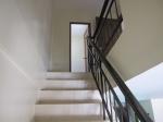 MactanHouse237-Stairs
