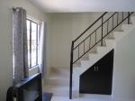 MactanHouse237-StairsUp