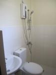 MactanHouse237-ToiletSecondFloor