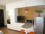 Mactan-Bougainvillea-apartment23-dining
