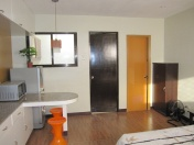 Mactan-Bougainvillea-apartment23-doors