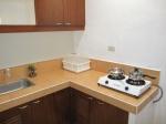 Mactan-Bougainvillea-apartment23-kitchen