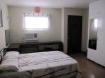 Mactan-Bougainvillea-apartment23-maindoor