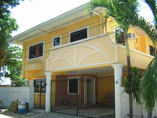 Mactan-house-240-front