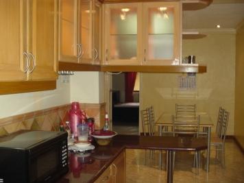 Mactan-house-240-kitchen-a