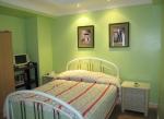 condo-242-bed