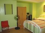 condo-242-bed2
