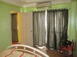 condo-242-bed3