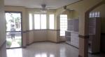 living-area-villa-del-rio-house