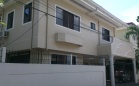 mactan-house-240-frontb