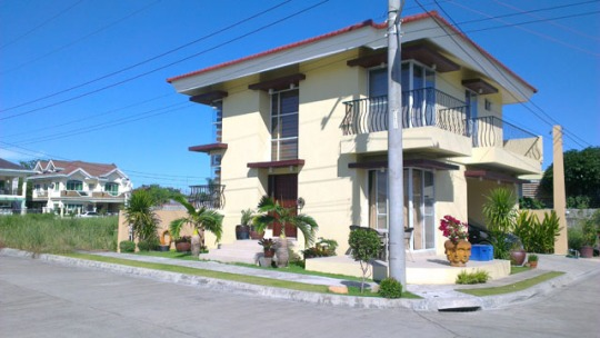 House244_front
