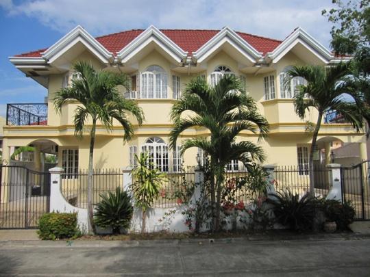 Mactan House 247 For Sale