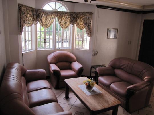 Mactan-house-247-livingaw