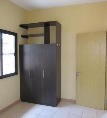 House-261-cabinet-door