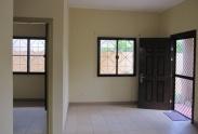 House-261-entry-living-BR1