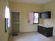 House-261-kitchen-dining-area2