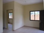 House-261-living-bedroom1
