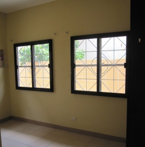 House-261-window-screens-grills