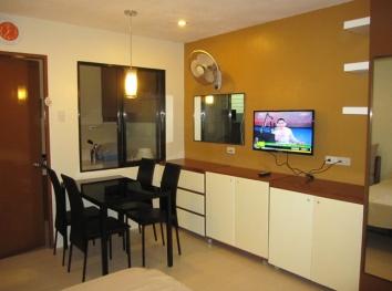 Bougainvillea-2116-dining-console-table