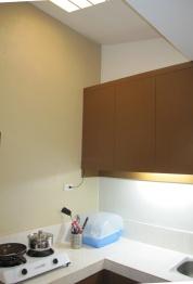 Bougainvillea-2116-kitchen2