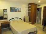 Bougainvillea-2116-main-bed