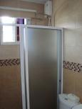 Cordova-house-262-bathroom2