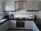 Cordova-house-262-kitchen