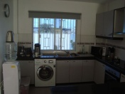 Cordova-house-262-kitchen2