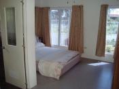 Cordova-house-262-masterbedroom
