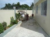 Cordova-house-262-storage-tank