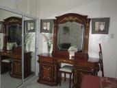 Mactan-house-263-dresser