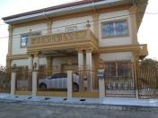 Mactan-house-263-front