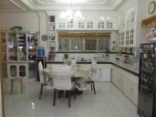 Mactan-house-263-kitchen