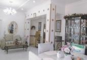 Mactan-house-263-living-dining