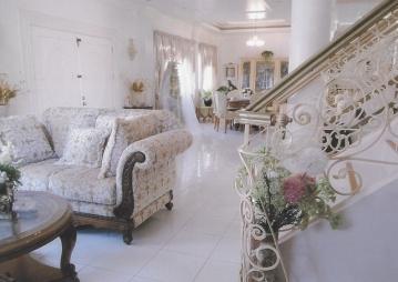Mactan-house-263-living1