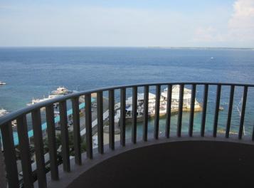Movenpick-condo-259-balcony-view