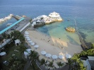 Movenpick-condo-259-beach