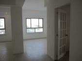 Movenpick-condo-259-interior1
