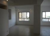 Movenpick-condo-259-interior2